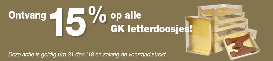GK-letterdoosjes_pagina.png