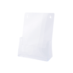 acryl-folderhouder-a4-101222.png