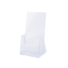 acryl-folderhouder-a6-101224.png