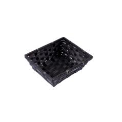 bamboe-mand-grof-zwart-20x17x7cm-0114232.png