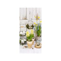banner-garden-enkelzijdig-90-180cm-0115150.png