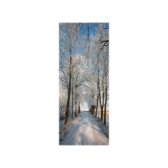 banner-lana-dubbelzijdig-75-180cm-0114387.png