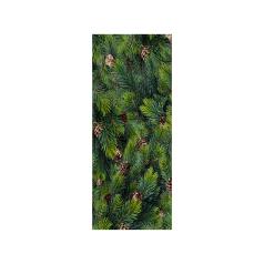 banner-marvin-dubbelzijdig-75-180cm-0114388.png