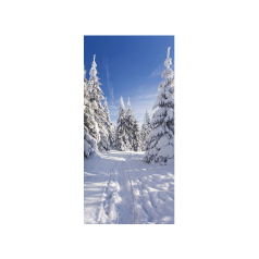 banner-snowworld-enkelzijdig-90-180cm-0114382.png