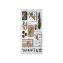 banner-winter-enkelzijdig-90-180cm-0114380.png
