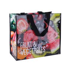 bigshopper-groente-en-fruit-0114149.png