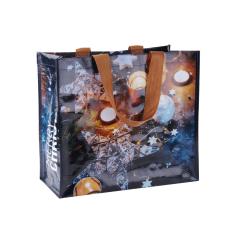 bigshopper-waxinelichtjes-0114121.png