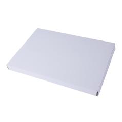 brievenbusdoos-met-kleefstrip-perforatie-a4-wit-0114066.png
