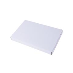 brievenbusdoos-met-kleefstrip-perforatie-a5-wit-0114065.png