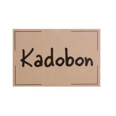 cadeaubon-kraft-15-10cm-0114101.png