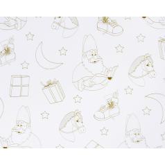 cadeaufolie-sinterklaas-goud-70cm-0114414_A.png