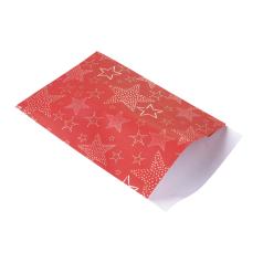 cadeauzakje-kerst-golden-stars-17-25cm-0114379.png
