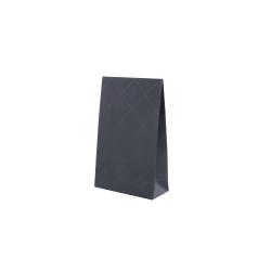 cadeauzakje-square-zwart-10-15-4cm-0114070.png