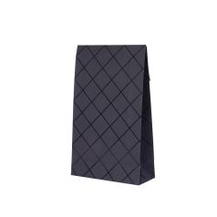 cadeauzakje-square-zwart-14-23-6cm-0114071.png