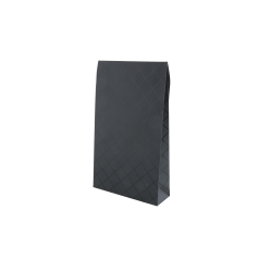 cadeauzakje-square-zwart-20-33-6cm-0114072.png