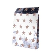 cadeauzakje-ster-16-3-18cm-0114126.png
