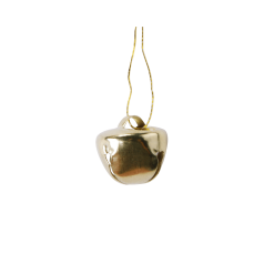decohanger-kerstbelletje-goud-0114137.png