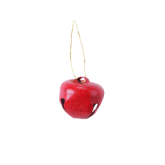 decohanger-kerstbelletje-rood-0114138.png