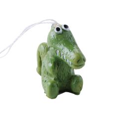 decohanger-krokodil-0114148.png