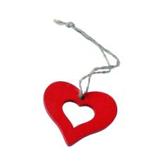 decohanger-letter-hart-rood-0115099.png