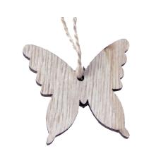 decohanger-vlinder-0115095.png
