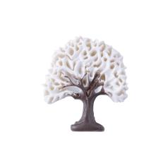 decoplakker-tree-of-life-0114143.png