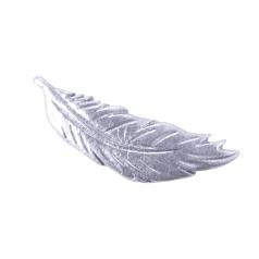 decoplakker-veer-zilver-0114147.png