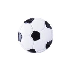 decoplakker-voetbal-0114142.png