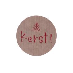 etiket-kerstboom-kraft-rood-0114559.png