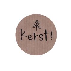 etiket-kerstboom-kraft-zwart-0114560.png