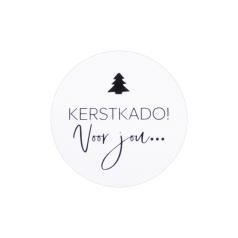 etiket-kerstcadeau-voor-jou-zwart-0114569.png