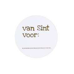 etiket-van-sint-voor-goud-0114557.png