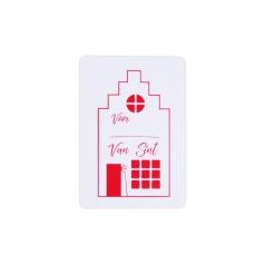 etiket-voor-van-sint-huisje-rood-0114568.png