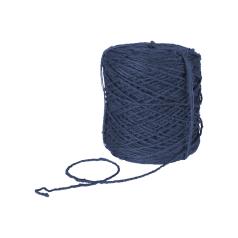 flax-koord-donkerblauw-0113808.png