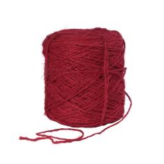 flax-koord-rood-0114345.png
