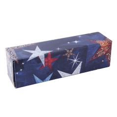 flesdoos-starlight-1-fles-0114518.png