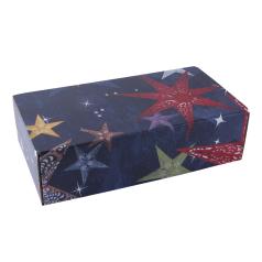 flesdoos-starlight-2-flessen-0114519.png