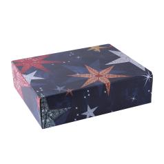 flesdoos-starlight-3-flessen-0114520.png