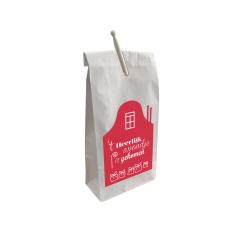 gevoerde-papieren-zak-heerlijk-avondje-0114523.png