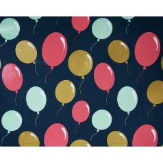 inpakpapier-balloons-30cm-0114317.png