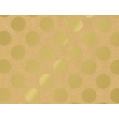 inpakpapier-big-dots-gold-30cm-0113770.png