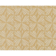 inpakpapier-bright-twinkle-50cm-0115291.png