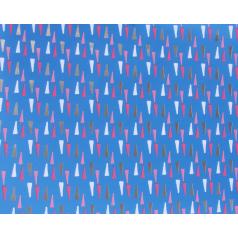 inpakpapier-fantasie-blauw-30cm-0115122.png