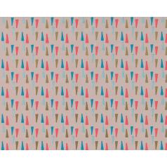 inpakpapier-fantasie-zand-30cm-0115124.png