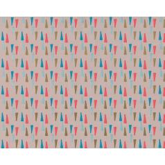 inpakpapier-fantasie-zand-50cm-0115125.png