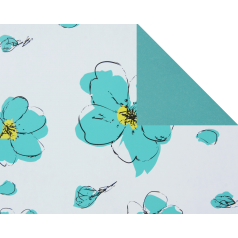 inpakpapier-flower-aqau-dubbelzijdig-50cm-0111727.png