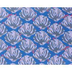 inpakpapier-flower-blauw-30cm-0115126.png