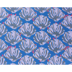 inpakpapier-flower-blauw-50cm-0115127.png