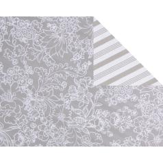 inpakpapier-flower-bouquet-sandgrey-dubbelzijdig-50cm-0113732.png