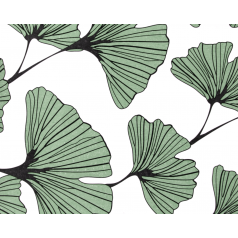inpakpapier-ginkgo-groen-50cm-0114860.png